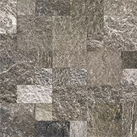 Керамогранит Cersanit Granite Grey