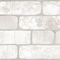 Керамогранит Estima Old Bricks OBv21