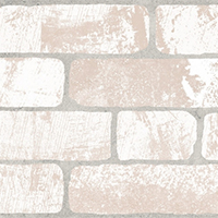 Керамогранит Estima Old Bricks OBv22