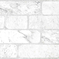 Керамогранит Estima Old Bricks OBv31
