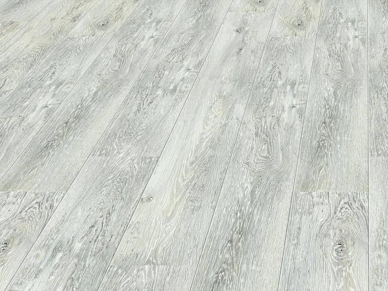 Ламинат серого цвета фото