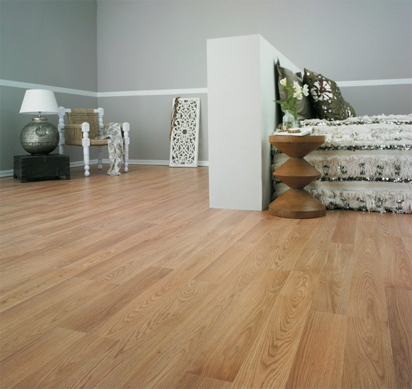 vinyl flooring online vs linoleum in south bend