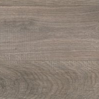 Pergo Natural Variation 4V Chalked Grey Oak