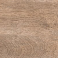 Pergo Natural Variation 4V Chalked Blonde Oak