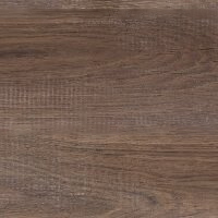 Pergo Natural Variation 4V Chalked Coffee Oak