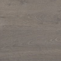 Ламинат Pergo Sensation Modern Plank 4V Urban Grey Oak