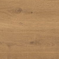 Ламинат Pergo Sensation Modern Plank 4V Village Oak