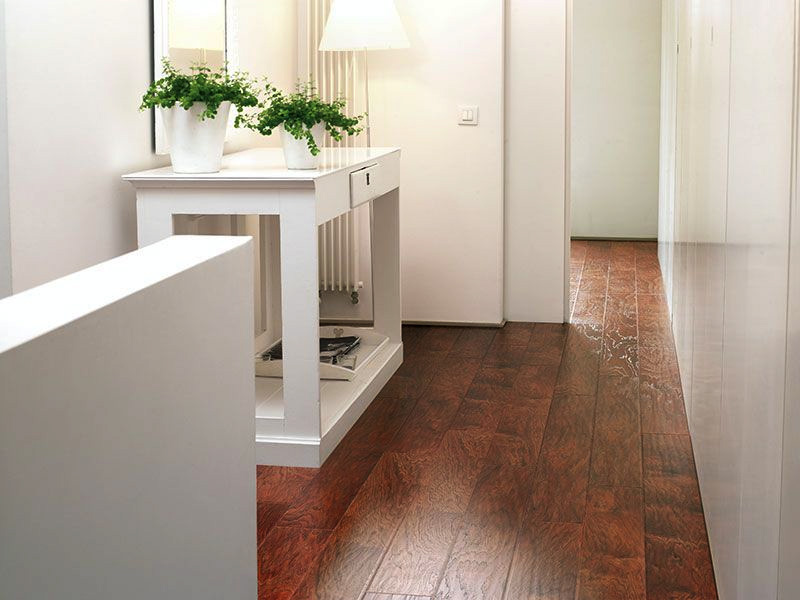 Laminate Wood Flooring Average Cost