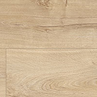 Quick Step Impressive Ultra Дуб Светлый
