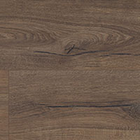 Quick Step Impressive Ultra Дуб Коричневый