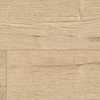 Quick Step Impressive Ultra Дуб Песочный