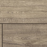 Quick Step Impressive Ultra Дуб Дымчатый