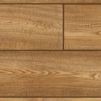 Quick Step Impressive Ultra Дуб Южный