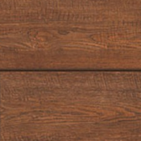 Quick Step Impressive Ultra Дуб Бордо