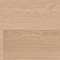Quick Step Impressive Ultra Доска Белого Дуба Лак