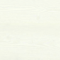 Quick Step Impressive Ultra Доска белая