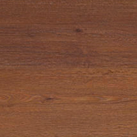 Tarkett Artisan 933 Teak Luxor Contemporary