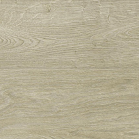 Tarkett Intermezzo 833 Oak Sonata Beige