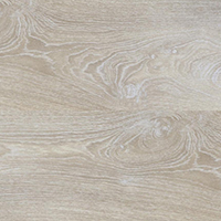 Tarkett Woodstock Family 833 Oak Lorien Beige
