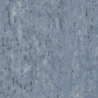 Tarkett Travertine Pro BLUE 01