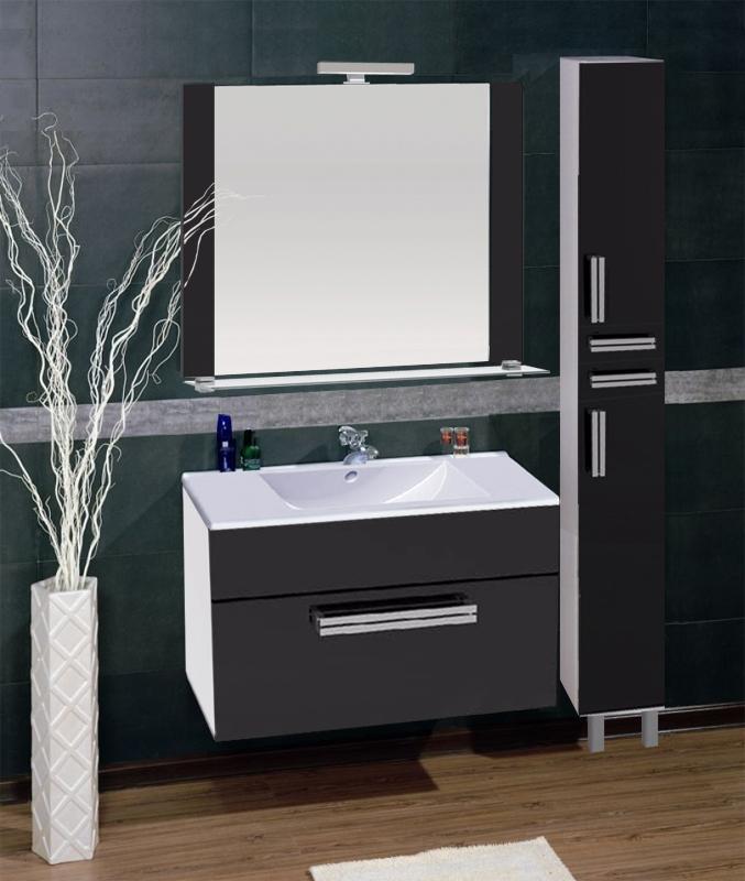 Тритон мебель для ванной ника Теплый пол Electrolux EEFM 2-150-2 самоклеящийся