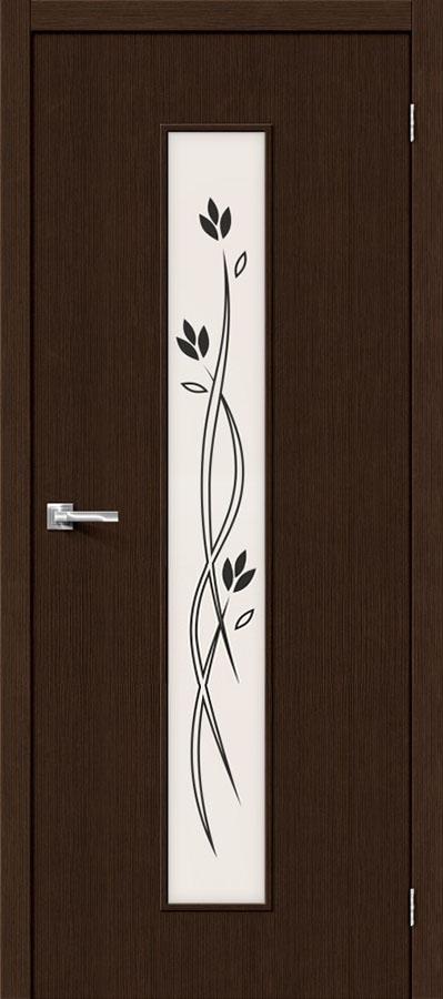 Двери под покраску челябинск