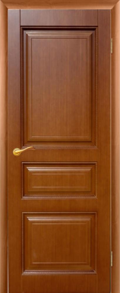 Двери Кондор  официальный сайт