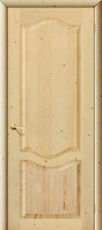 железные двери для дачи без отделки