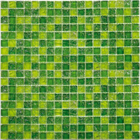 Bonapart Glass (стекло) Strike Green