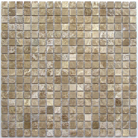 Bonapart Natural Stone (камень) Madrid-15 slim (POL)