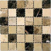 Bonapart Natural Stone (камень) Turin 48