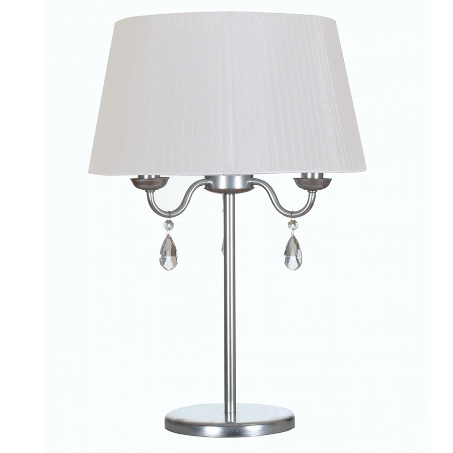 Накладные светодиодные светильники - купить потолочные
