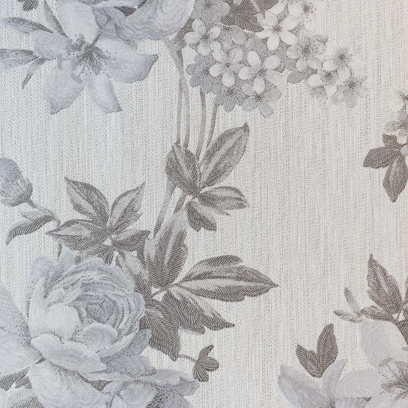 Цветов в нижнем новгороде оптовая продажа обоев — img 8