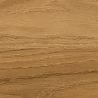 Karelia Essence Дуб Story Grain Brown 1-но пол. 138 (1,23 м2)