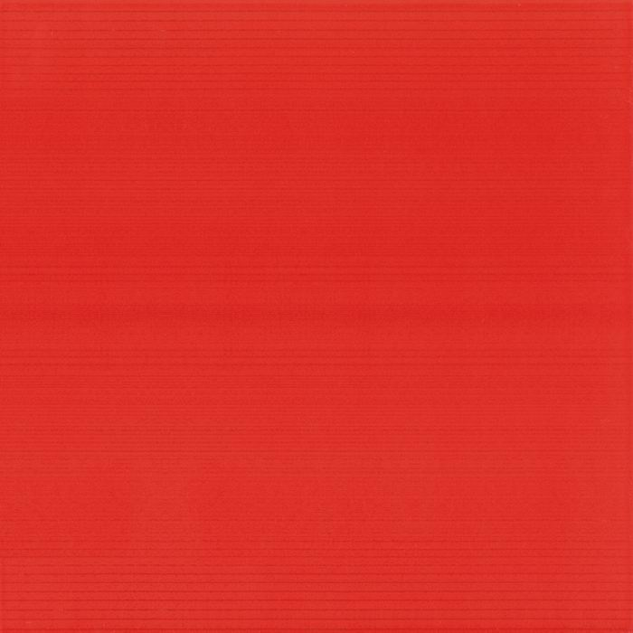 Красный кафель фото