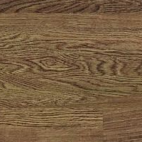 Wicanders Art Comfort Wood Fox Oak