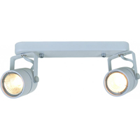 Спот Track Lights A1310PL-2WH