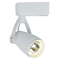 Спот Track Lights A5910PL-1WH