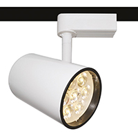 Спот Track Lights A6107PL-1WH