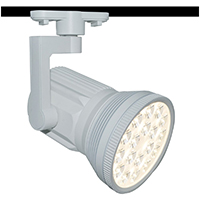 Спот Track Lights A6118PL-1WH