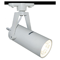 Спот Track Lights A6210PL-1WH
