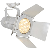 Спот Track Lights A6312PL-1WH
