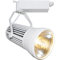Спот Track Lights A6330PL-1WH