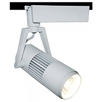 Спот Track Lights A6520PL-1WH