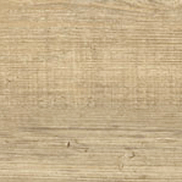 Виниловая плитка IVC Moduleo Transform Wood Latin Pine