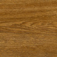 Виниловая плитка IVC Moduleo Transform Wood Montreal Oak