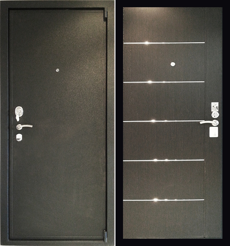 Стальные двери йошкар-ола предлагает наш официальный сайт: каталог и цены.