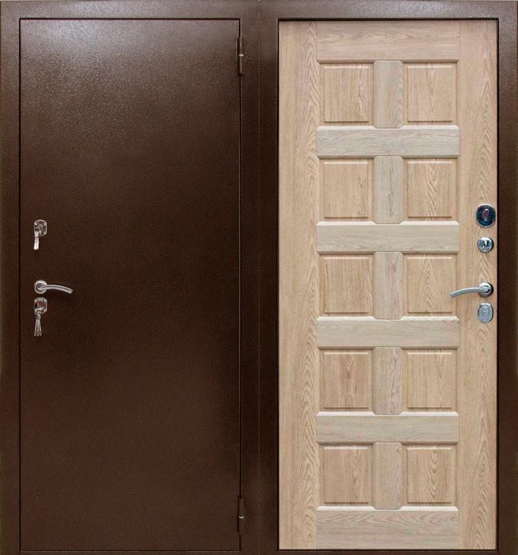 двери входные в интернет магазине