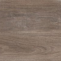 Pergo Natural Variation 4V Chalked Taupe Oak