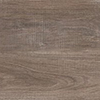 Chalked Taupe Oak
